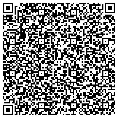 QR-код с контактной информацией организации Другая ДП «СВ АЛЬТЕРА» Криворожский отдел