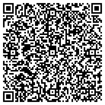 QR-код с контактной информацией организации Чп каури