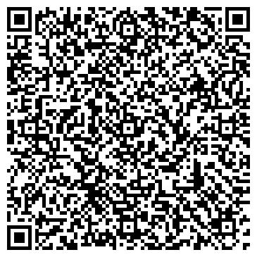 QR-код с контактной информацией организации Торг.пром.группа УКРАИНА