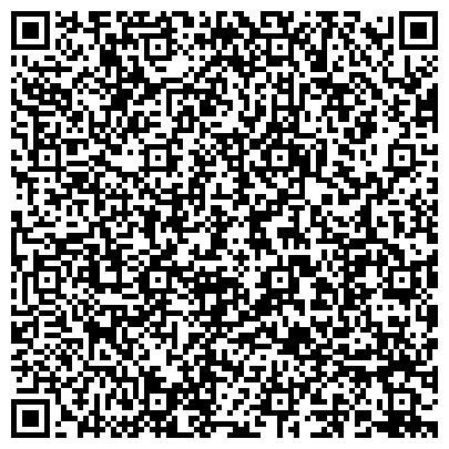 """QR-код с контактной информацией организации ТОВ """"Привід Плюс"""""""