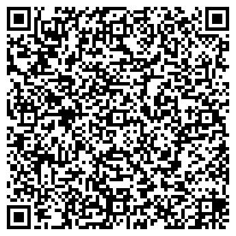 QR-код с контактной информацией организации ЧП Орлова Н.Г.