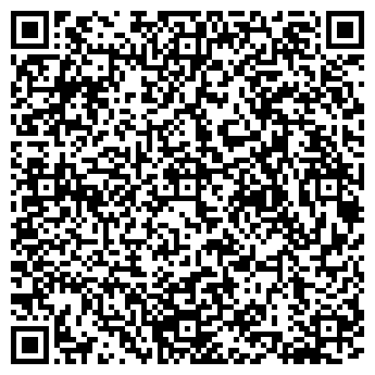 QR-код с контактной информацией организации Технопромсервис