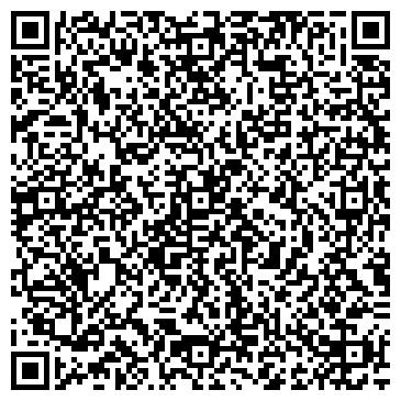 """QR-код с контактной информацией организации Интернет-магазин """"К.И.С."""""""