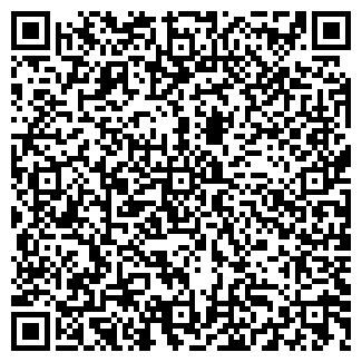 QR-код с контактной информацией организации WTQ