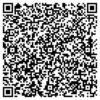 QR-код с контактной информацией организации Коллективное предприятие Энергогазсервис