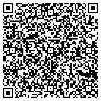 QR-код с контактной информацией организации VasSer