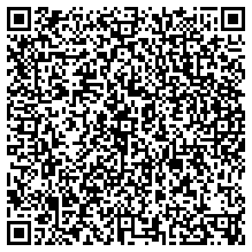 """QR-код с контактной информацией организации ООО """"Даком Индастриал"""""""