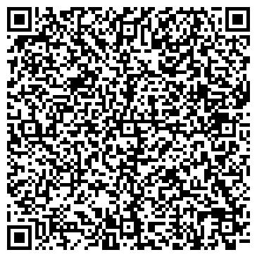 QR-код с контактной информацией организации ООО ТД Идея Лихт Украина