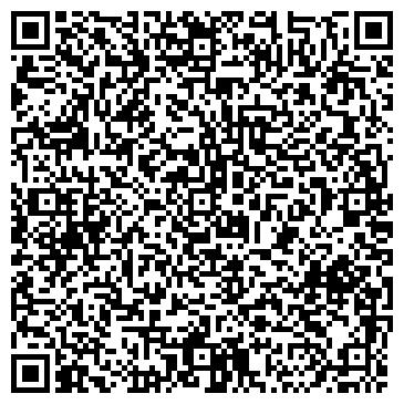 """QR-код с контактной информацией организации ООО """" Торговый Дом """"Мир подшипников"""", Киев"""