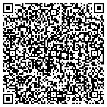 QR-код с контактной информацией организации Частное предприятие Интернет-магазин «MCBbearing»