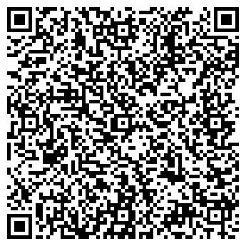 QR-код с контактной информацией организации Субъект предпринимательской деятельности ООО «ДИАМАКС»