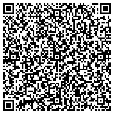 QR-код с контактной информацией организации Другая ООО Техпромцентр
