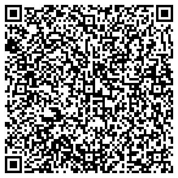 QR-код с контактной информацией организации НПП Полэнергокомплекс