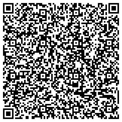 QR-код с контактной информацией организации Субъект предпринимательской деятельности ФЛ-П Агашков Олег Александрович