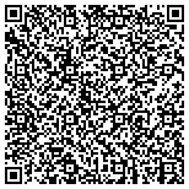 """QR-код с контактной информацией организации Интернет -магазин """"DETAL-ko"""""""