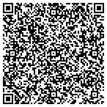 """QR-код с контактной информацией организации ООО """"Машстройдеталь"""""""