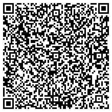 QR-код с контактной информацией организации ПАО «Донецкий завод «Продмаш», Публичное акционерное общество