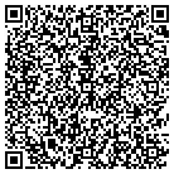"""QR-код с контактной информацией организации Магазин """"Zap"""""""