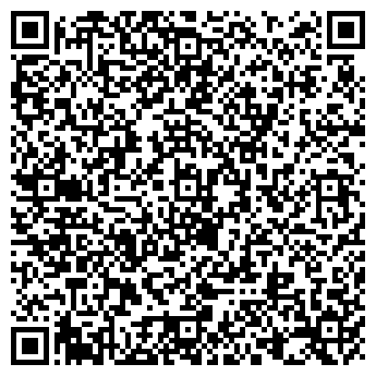 QR-код с контактной информацией организации ООО «Техноподшипник»