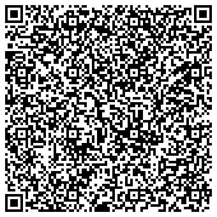 QR-код с контактной информацией организации Интернет-магазин «Фермер» — техника для сада, огорода и фермерского хозяйства