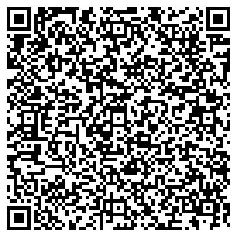 """QR-код с контактной информацией организации Ч.П """"Коростылев"""""""