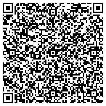 QR-код с контактной информацией организации Общество с ограниченной ответственностью ООО «НПЦ «ПРОМЭНЕРГОУГОЛЬ»