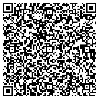 QR-код с контактной информацией организации ЧП Локоть