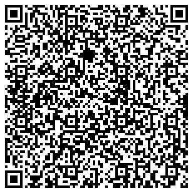 QR-код с контактной информацией организации ООО «Инжиниринговый Центр Промышленных Инноваций»