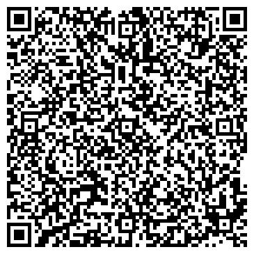 QR-код с контактной информацией организации Общество с ограниченной ответственностью ООО «Гидропневмосистемы»
