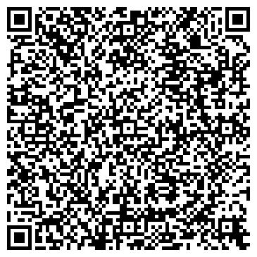 """QR-код с контактной информацией организации Общество с ограниченной ответственностью ООО """"Машснабсбыт"""""""
