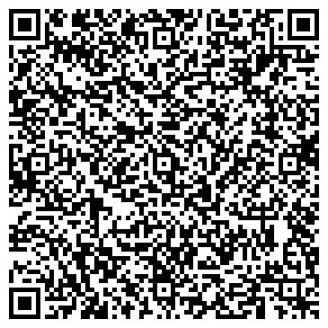 QR-код с контактной информацией организации Частное предприятие Новатех ЧП