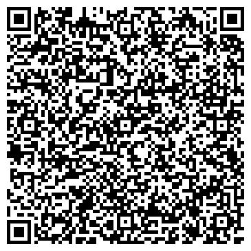 """QR-код с контактной информацией организации Субъект предпринимательской деятельности Интернет-магазин """"Кентавр"""""""