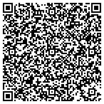 """QR-код с контактной информацией организации ООО """"Запорожметторг"""""""