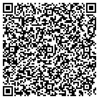 QR-код с контактной информацией организации Частное предприятие ЧП «ТЕХНОРЕММАШ»