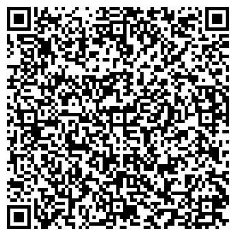 QR-код с контактной информацией организации Частное предприятие ЧП Щербак В. В.