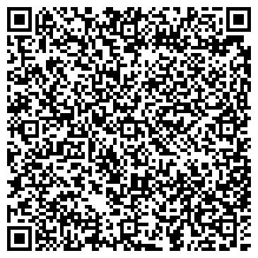 QR-код с контактной информацией организации «Агис Центр»