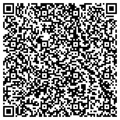QR-код с контактной информацией организации «Мой-Огород» Интернет-магазин