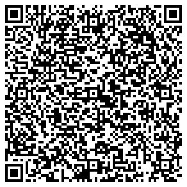 QR-код с контактной информацией организации ООО ЮЖНАЯ ТРАНСПОРТНАЯ КОМПАНИЯ