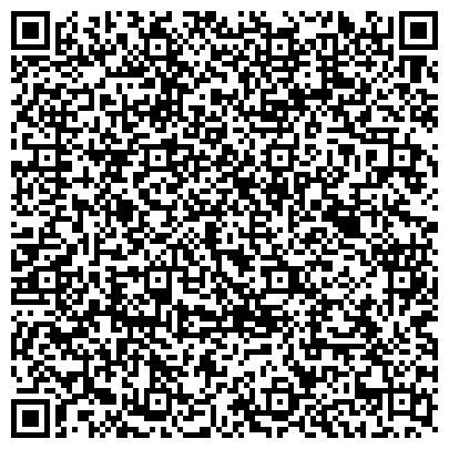 QR-код с контактной информацией организации Гомельский завод специнструмента и технологической оснастки (РУП ГЗ СИиТО)