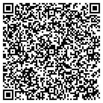 """QR-код с контактной информацией организации Частное предприятие ООО """"СВ-ТЕРМ"""""""