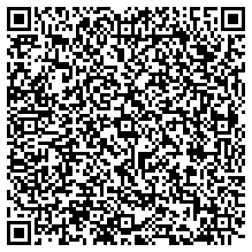 QR-код с контактной информацией организации Общество с ограниченной ответственностью ПРОМТЕКС.