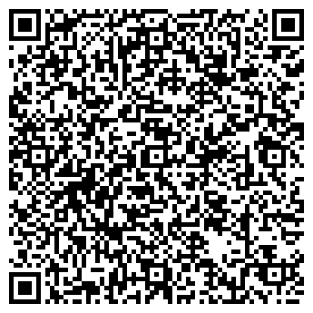 QR-код с контактной информацией организации ЧП Григорьева
