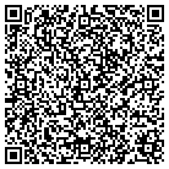 QR-код с контактной информацией организации ООО «Укрэнерготехком»