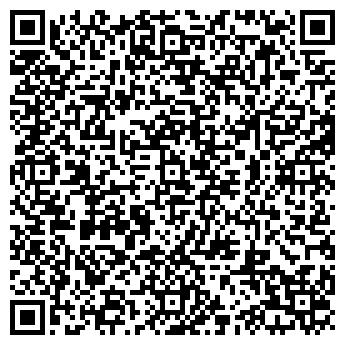 QR-код с контактной информацией организации СОЧИНСКИЙ ХЛЕБОКОМБИНАТ