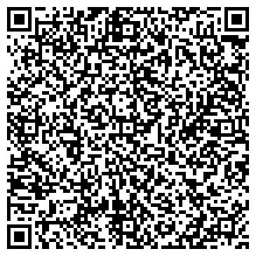 """QR-код с контактной информацией организации Интернет-магазин """"Ремстрой"""""""