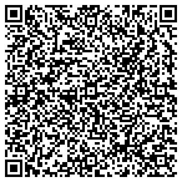 QR-код с контактной информацией организации ООО «VIBROTECH-UKRAINE», Общество с ограниченной ответственностью