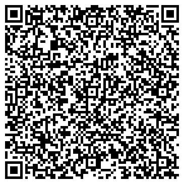QR-код с контактной информацией организации Интернет-магазин «Автоворота»