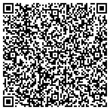 QR-код с контактной информацией организации Частное предприятие Евротекс, ЧП