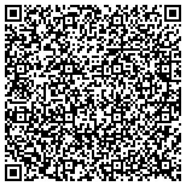 QR-код с контактной информацией организации ПЛЕМЕННОЕ ОПХ ПО РАЗВЕДЕНИЮ ПЧЕЛ КРАСНОПОЛЯНСКОЕ