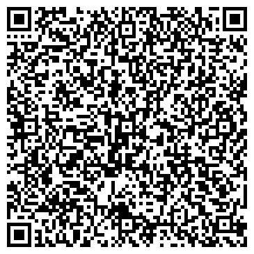 QR-код с контактной информацией организации Промтехконструкція НВ ПМП